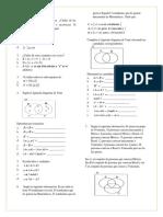 Taller Conjuntos y Lógica (1) (1)