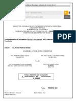 87109655 Secuencia Calculo Diferencial2012