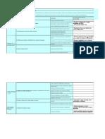 Anexo XII Plano de Acao Pedagogica Porte 1 Ensino Medio Inovador