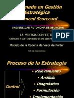 lacadenadevalorporter-100308054604-phpapp02