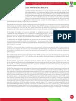 04 Marco Fiscal de Mediano Plazo Municipio de Girardot