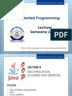 04-Encapsulation & UML.pdf