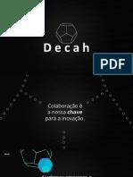 Decah Toolkit Metodologias de Dialogo
