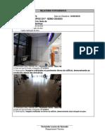2 - Anexo II - Relatório Fotográfico 2019.pdf