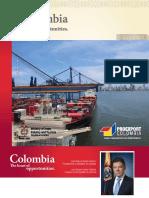 Brochure EXP G Servicios