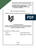 diplom_tedeeva.pdf