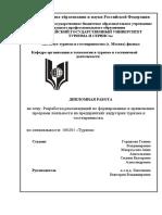diplom_ttz-6 (1).pdf