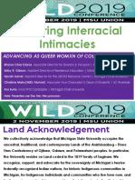 WILD19_Queering Interracial Intimacies