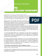 Edilivre Trois Types de Coaching 23360421c0 Previews