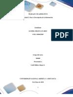Formato Presentación Trabajo_Paso 4