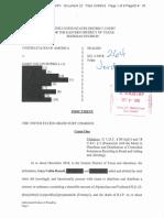 Bus Sell PDF