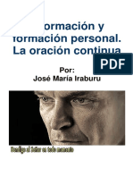 eBook-la Oracion Continua