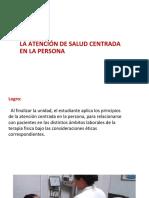 Atención de Salud Centrada en La Persona Nuevo[1]