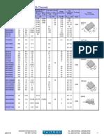 SMD N-Ch MOSFET Transistor.pdf