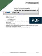 EP1 - Regulación Hormonal durante el Ejercicio.pdf