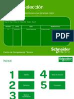 Coordinacion de Protecciones en un Arranque Motor.pdf