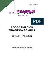 PROGRAMACIÓN DIDÁCTICA 3ºdocx.docx