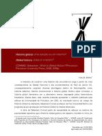 1303-Texto do artigo-4735-1-10-20190621.pdf