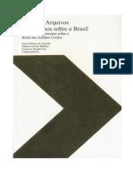 753-guia_dos_arquivos_americanos.pdf