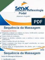 Dessensibilização Reflexologia Podal.pdf