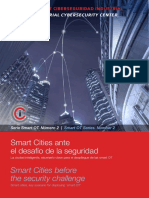 Serie Smart OT_02_Smart Cities Ante El Desafío de La Seguridad