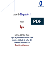 Aula03BioqI_Água.pdf