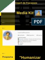 Media Kit (3)