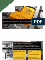 Reporte-Estudio-CyberDay-2019.pdf