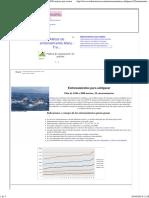 PlanEntrenamientos-Adelgazar-Pasar-de-1500-a-2000-Metros-.pdf