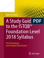 A Study Guide to the ISTQB® Foundation Level 2018 Syllabus. Test Techniques and Sample Mock Exams ( PDFDrive.com ).pdf