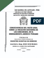 EPG088-00034-01.pdf