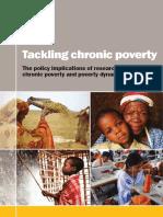Tackling chronic poverty webcopy.pdf