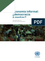 Economia-Informal-Pnud-2014.pdf