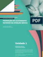 ALEITAMENTO_UNIDADE_1