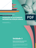 ALEITAMENTO_UNIDADE_3.pdf