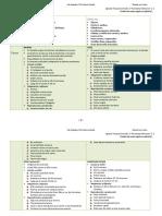 06-cuadro_ovinos (1).pdf