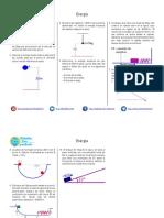 Energía-Problemas-Propuestos-PDF.pdf