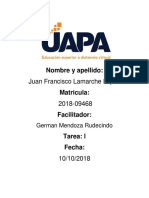 Tarea de Español de Juan Francisco (3)