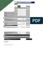 Retempleados procedimiento No 1 Año 2019 nueva.pdf