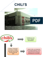 Expo Chiliis1