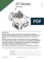 lawn mower.pdf