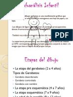 Grafoanálisis-Infantil
