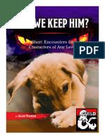 Can We Keep Him.pdf
