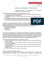 Materialdeapoioextensivo-geografia-exercicios-agricultura-modelos-produtivos-b5d8eb8704439346d7c5356f156962691055d5ba7630dcbfab3c3edba68cfee3.pdf