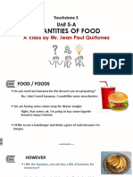Count Food Incoun Ciclo 7