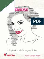 Mujeres Empoderadas La Fortaleza de Las Mujeres de Hoy - MCVasallo