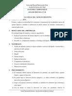 Guía N° 02 - A.F.II