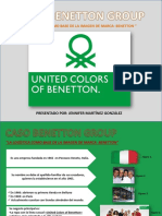 CASO BENETTON- Jennifer MG.pdf