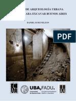 Manual Para Arqueologia Urbana