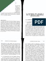 Doc. 13 Historia de Las Doctrinas Cristianas Louis Berkhof Pags 156 209
